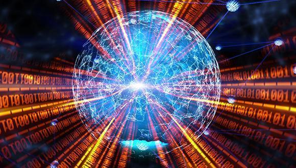 Seminars in Quantum Information
