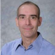 Prof. Jacob Scheuer