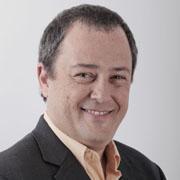 Prof. Ron Lifshitz